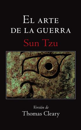 El arte de la guerra by Sun Tzu