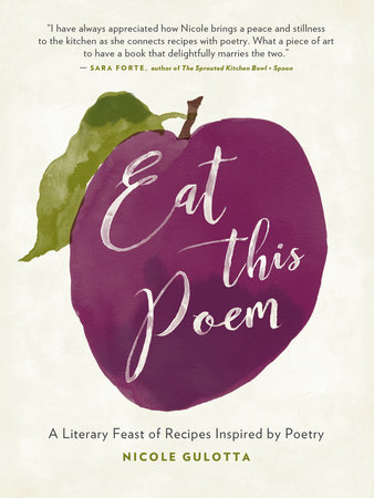 Eat This Poem Book Cover Picture