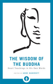 The Wisdom of the Buddha