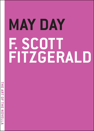 May Day by F. Scott Fitzgerald
