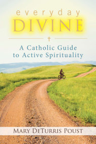 Everyday Divine