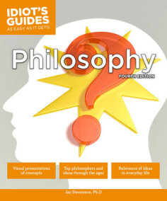 Philosophy, Fourth Edition