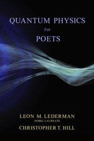 Quantum Physics for Poets