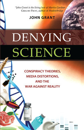 Denying Science