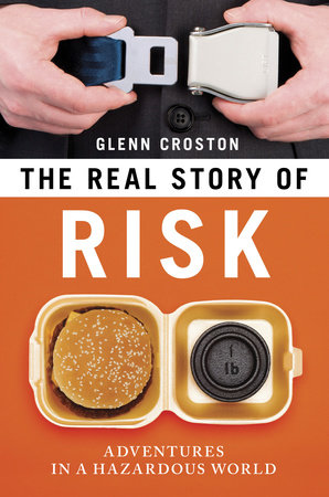 The Real Story of Risk by Glenn Croston