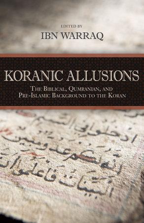 Koranic Allusions by