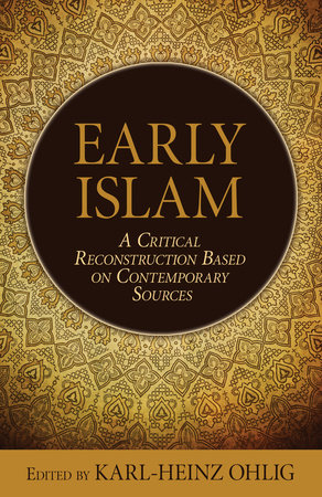 Early Islam by