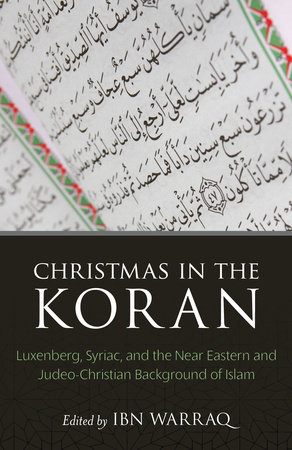 Christmas in the Koran by