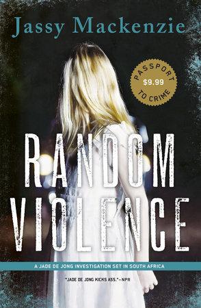 Random Violence