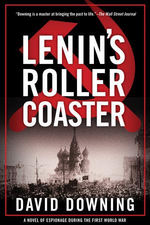 Lenin's Roller Coaster