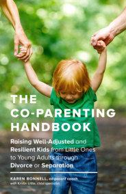 The Co-Parenting Handbook