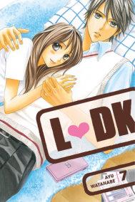 LDK 7