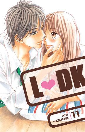 LDK 11