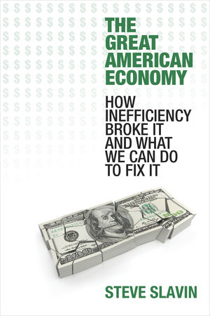 The Great American Economy