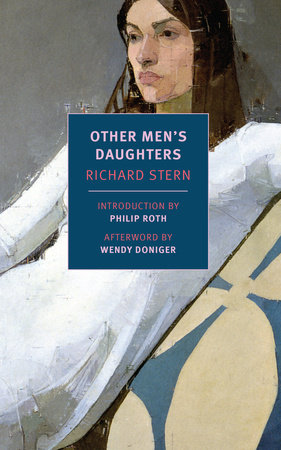 Other Men's Daughters by Richard Stern
