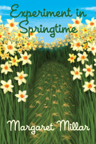 Experiment in Springtime
