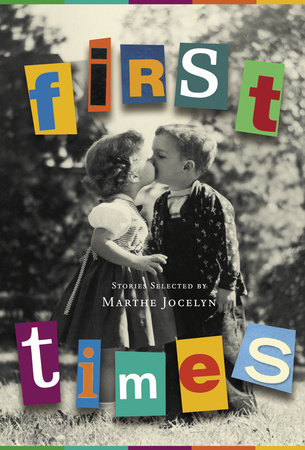 First Times by