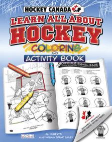 Hockey Canada's Learn All About Hockey