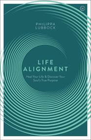Life Alignment