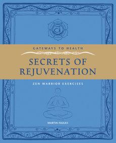 Secrets of Rejuvination
