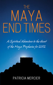 The Maya End Times