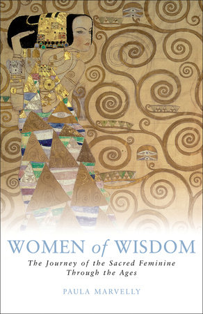 Women of Wisdom by Paula Marvelly