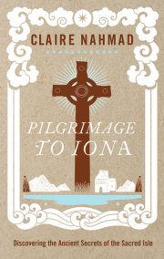 Pilgrimage to Iona