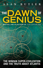 The Dawn of Genius