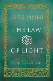 The Law of Light