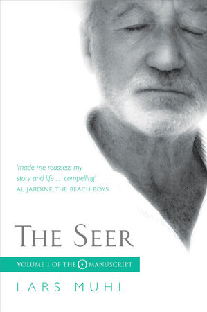 The Seer by Lars Muhl