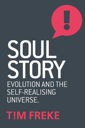 Soul Story