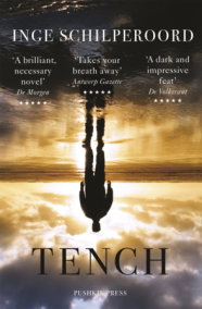 Tench