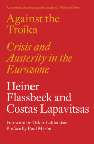 Against the Troika