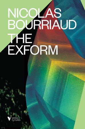 The Exform by Nicolas Bourriaud