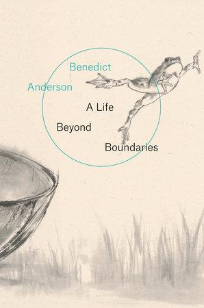 A Life Beyond Boundaries