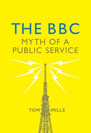 The BBC