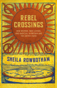 Rebel Crossings