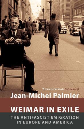 Weimar in Exile