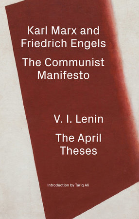 an analysis of excerpt from the communist manifesto by karl marx and friedrich engels from 1848 Manifesto issued by marx in 1848,  february 1848 source: marx/engels selected works, vol  the manifesto of the communist party and its genesis.