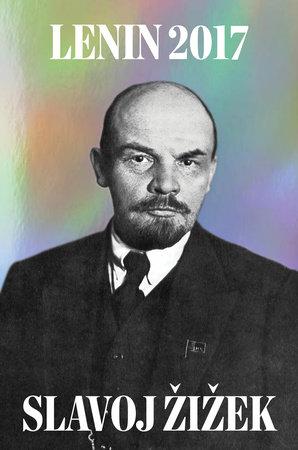 Lenin 2017