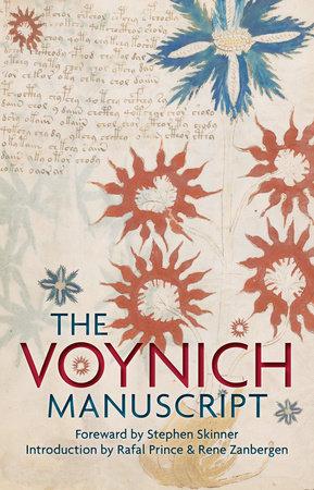 The Voynich Manuscript by