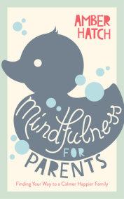 Mindfulness for Parents Sampler