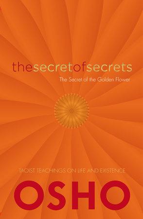 Secret of Secrets by Osho