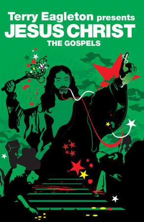The Gospels by