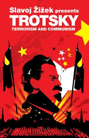 Terrorism and Communism