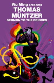 Sermon to the Princes