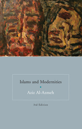 Islams and Modernities