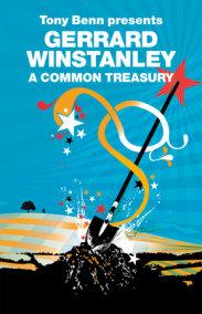 A Common Treasury