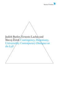 Contingency, Hegemony, Universality
