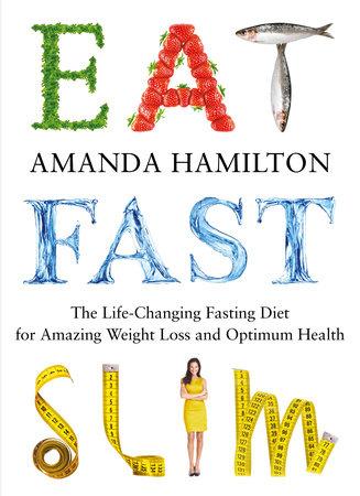 Eat, Fast, Slim